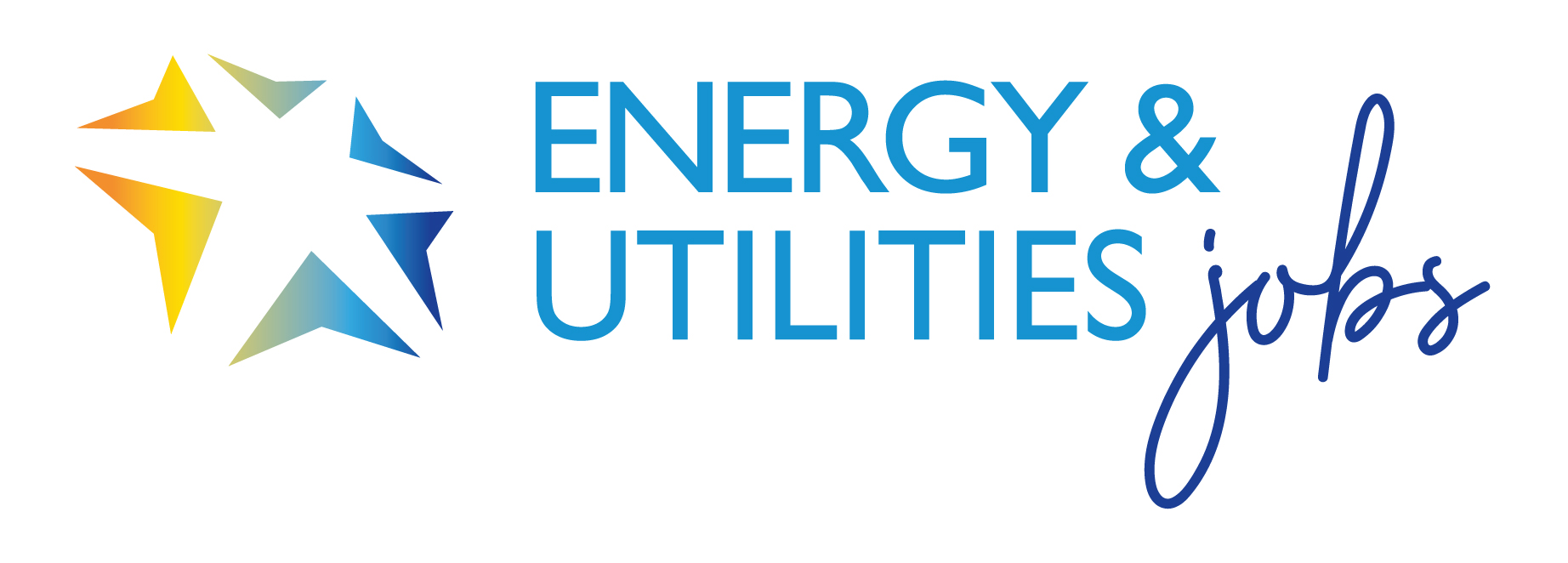Energy & Utilities Jobs