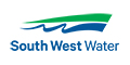 South West Water