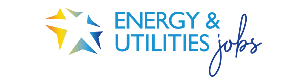 Energy Utilities Jobs