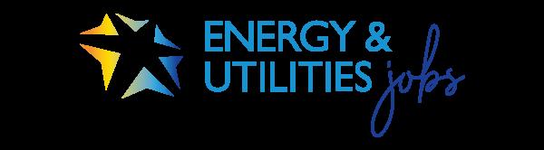Image result for https://www.energyutilitiesjob logo